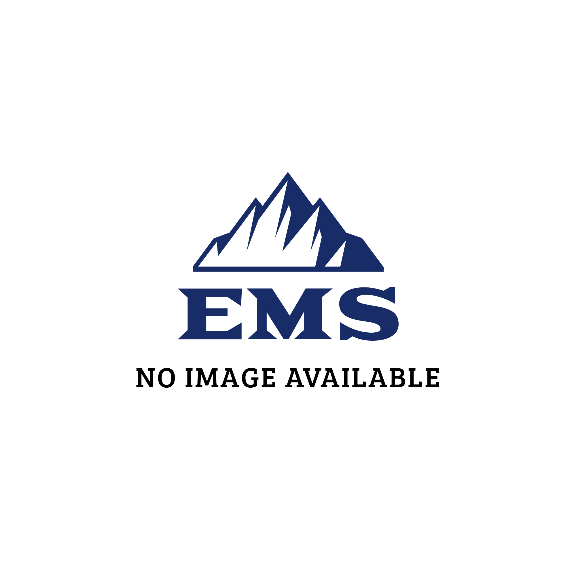 EMS Tent Wind Anchor Kit