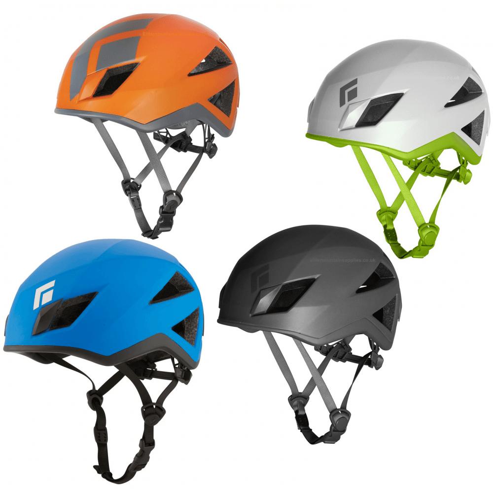138e582d94b Vector Climbing Helmet