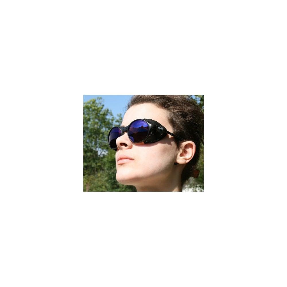 4ca7329418 Julbo Sherpa Spectron 3 Sunglasses - Camping   Trekking from Elite ...