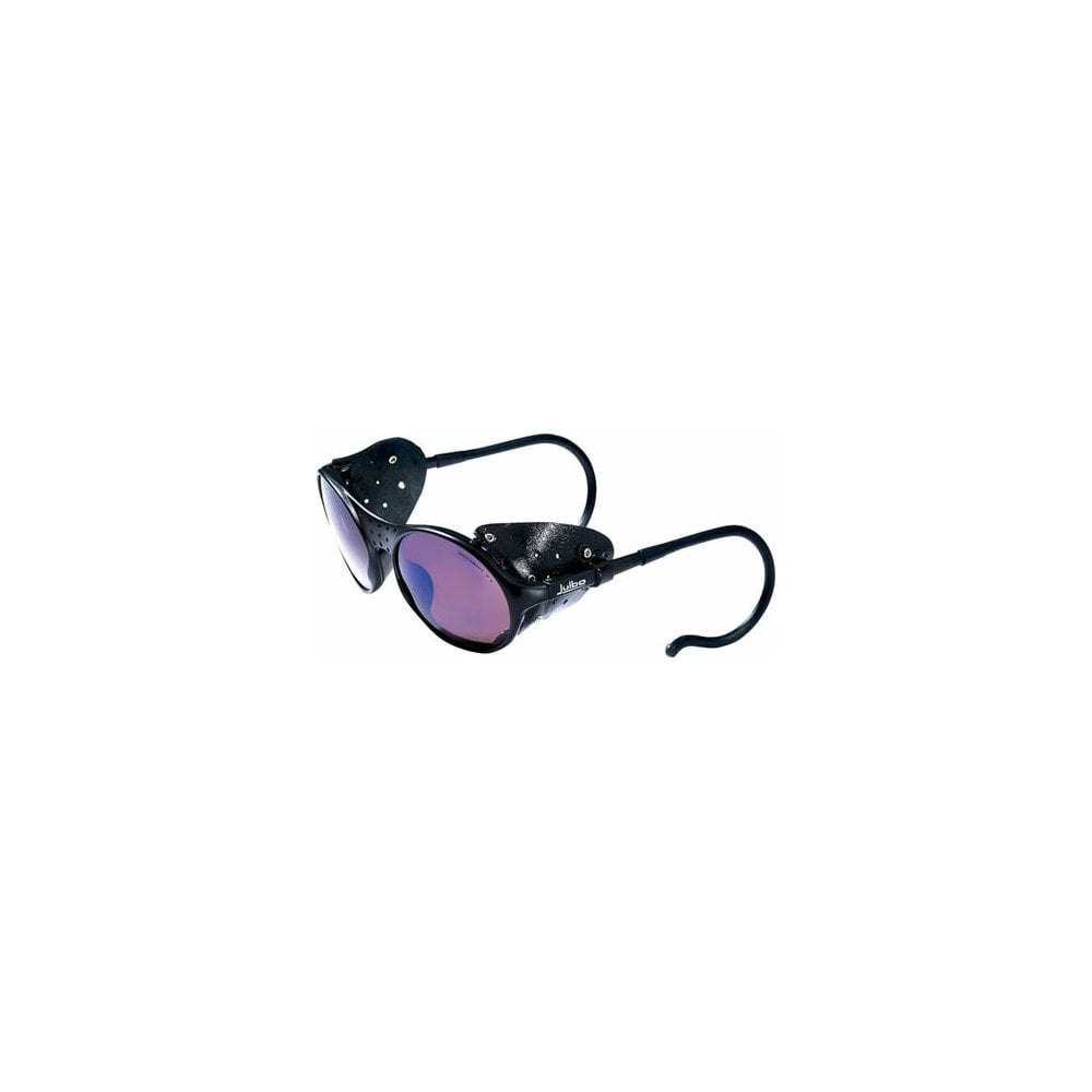cd72e319d7 Julbo Sherpa Spectron 3 Sunglasses - Camping   Trekking from Elite ...
