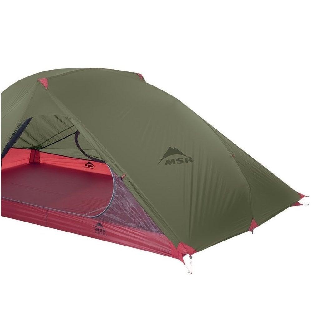 Msr Carbon Reflex Tent Uk Elite Mountain Supplies