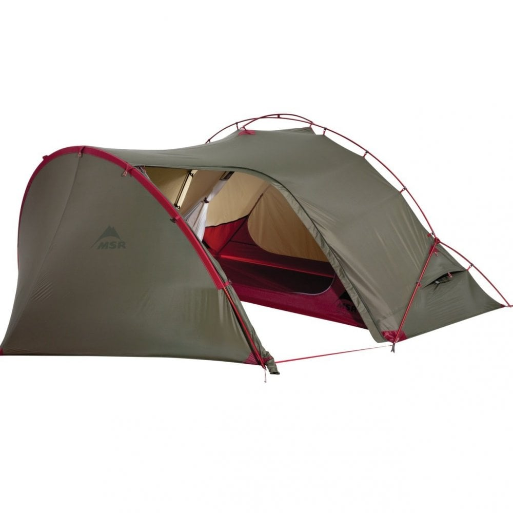 Hubba Tour 1 Tent  sc 1 st  Elite Mountain Supplies & Hubba Tour 1 Tent | UK | MSR
