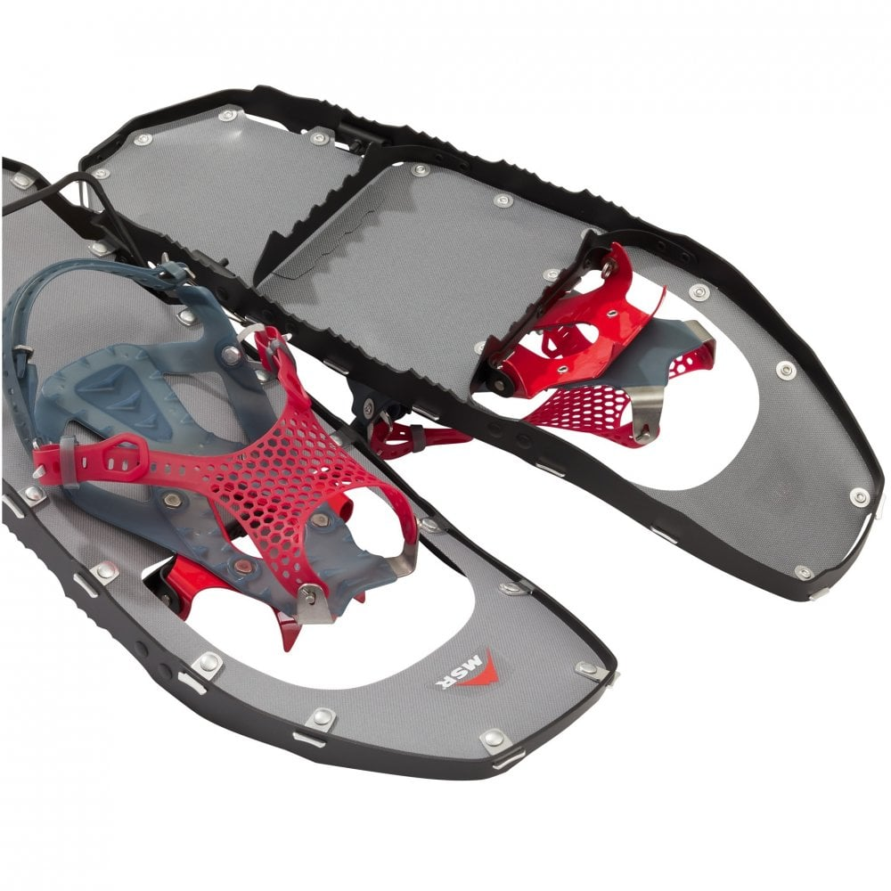 Lightning Ascent Snowshoes