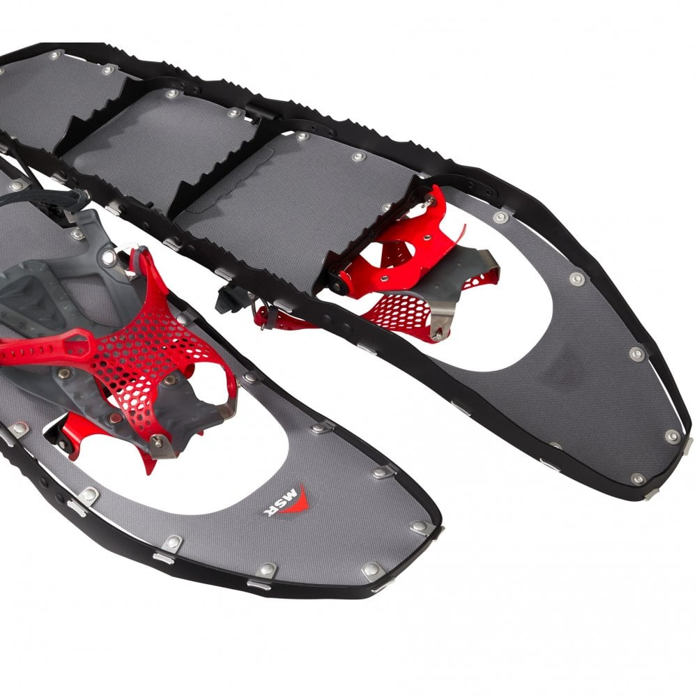 Lightning Ascent Snowshoes 25 Inch