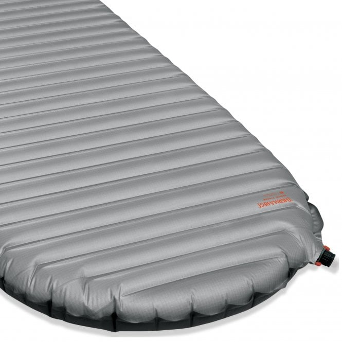 Thermarest Neoair Xtherm Large Uk Thermarest