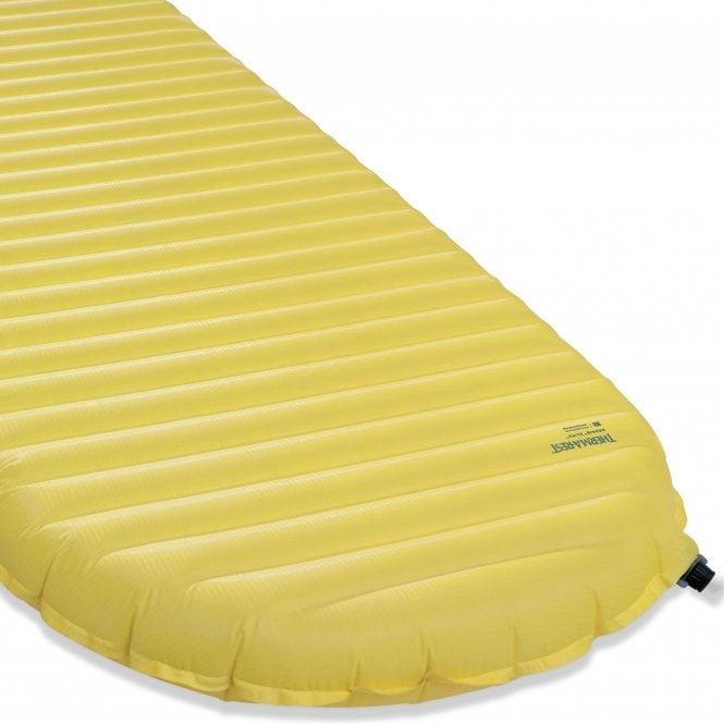 Thermarest Women S Neoair Xlite Uk Thermarest